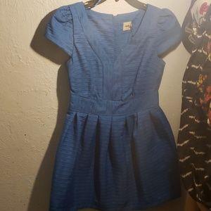 Asos size 12 dress